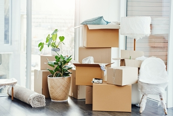 Tips for Preparing for a Move and Saving Some Money